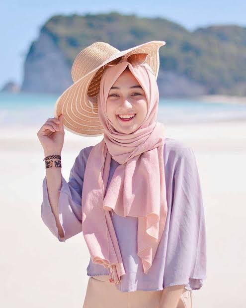 Kids Zaman Now Meminta Foto Buka-Bukaan Ke Pasangan