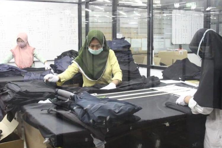 Mulai Kapan Gaji Karyawan Swasta Dipotong 2,5 Persen untuk Tapera?