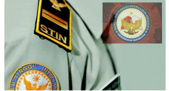 Buruan Daftar! STIN Buka Seleksi Sekolah Kedinasan Untuk SMA/SMK/MA