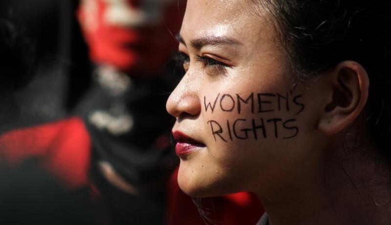 Kesetaraan Gender Butuh Dua Abad Lagi, Apa Yang Harus Dilakukan Negara?