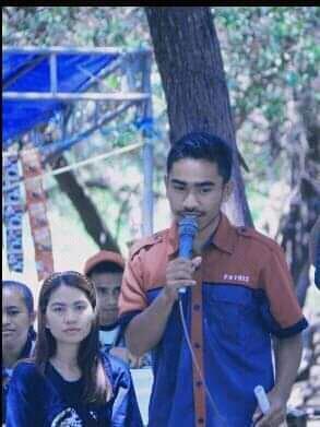 Profil Bisnis Bawang Merah Di Kota Kupang-Ditujukan Kepada Dinas PertanianPemprof NTT