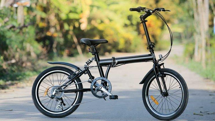 Gowes Sepeda Menjadi Tren Dunia di Tengah Pandemi Covid-19