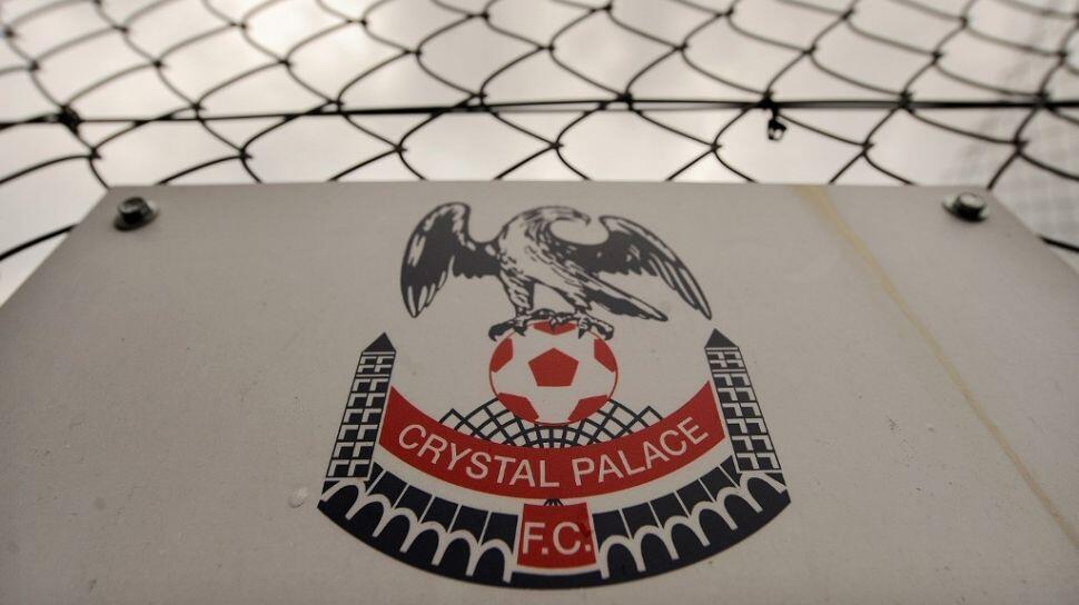Crystal Palace Mengklaim Jadi Klub Sepakbola Pro Tertua di Dunia, Hoax Atau Fakta ?