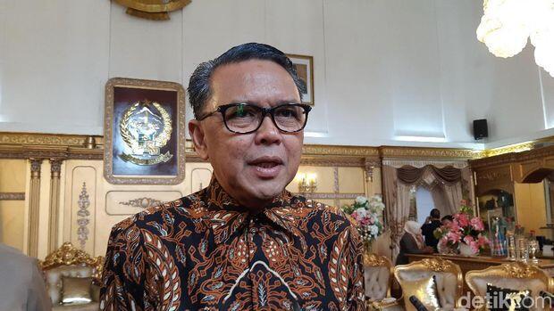 Keluarga Ngaku Tak Kenal dengan Orang Bawa Kabur 2 Jenazah di Makassar