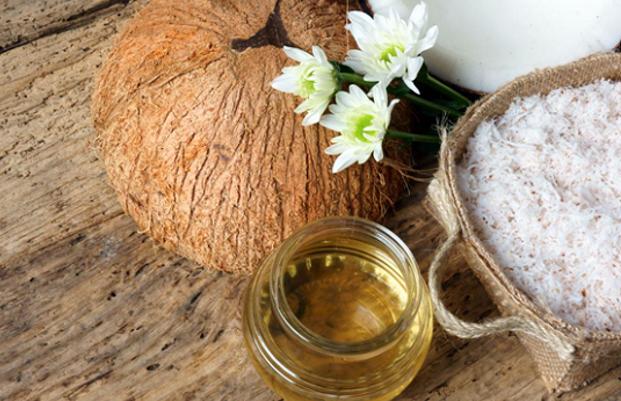 Tips Mudah Memasak Nasi Agar Rendah Kalori, Cocok Untuk Agan Yang Sedang Diet!