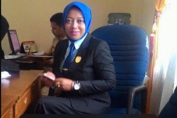 Masyarakat Anggap Pasien Corona Aib, DPRD Minta Pemkab Kobar Advokasi Warga