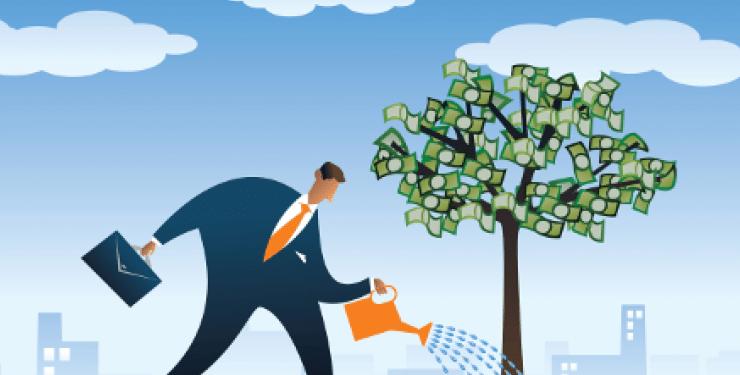 Sambut New Normal, Investor Mulai Kucurkan Dana untuk Startup Tahap Awal