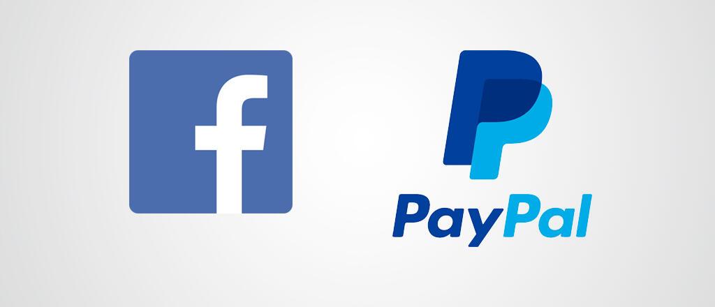 Investasi Facebook dan Paypal di Gojek Berdampak Positif bagi UMKM Indonesia
