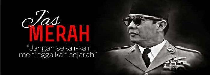[Indonesia di Hari Ini]: Maulid Sebagai Hari Libur Nasional (9 Juni 1968)