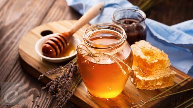 Percaya gak? 5 makanan ini dapat membantu meredakan flu loh!