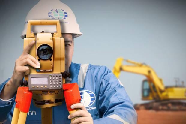 Surveyor Indonesia Dukung Kelangsungan Bisnis Pelaku Industri Saat New Normal