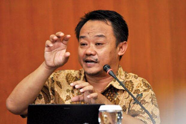 Sekum Muhammadiyah Ingatkan Pesan Bung Karno Kita Bukan Bangsa Kuli