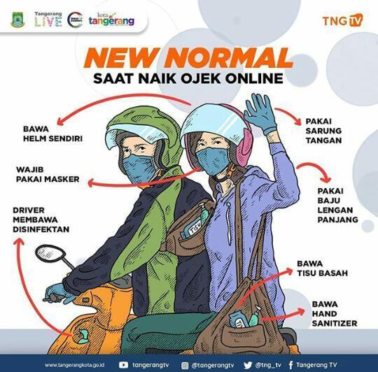 Surabaya Open PSBB, Bijak atau Bunuh Diri?
