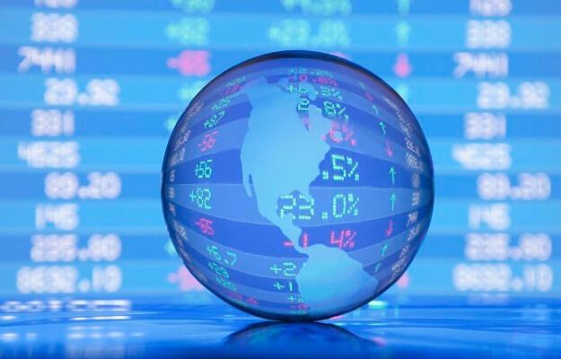 Ekonomi Dunia Diprediksi Alami Resesi Terdalam Terkait Pandemi