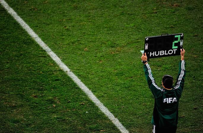 Pecundang Yang Sesungguhnya Ada Dalam Sepakbola