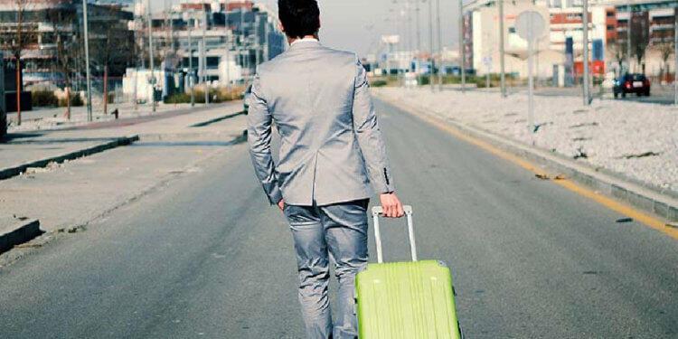 Cara Menjadi TKI Secara Legal ke Luar Negeri, Yang Benar dan Tepat