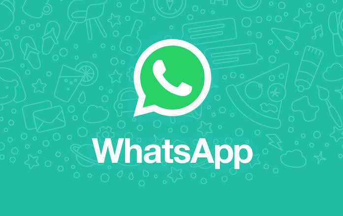 Hati-Hati, Fitur Click to Chat di WhatsApp Berpotensi Bocorkan Nomor Pengguna