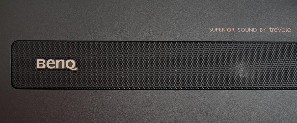 7 Fitur Canggih BenQ EW3280U, Monitor 4K HDR Untuk Gamer dan Content Creator