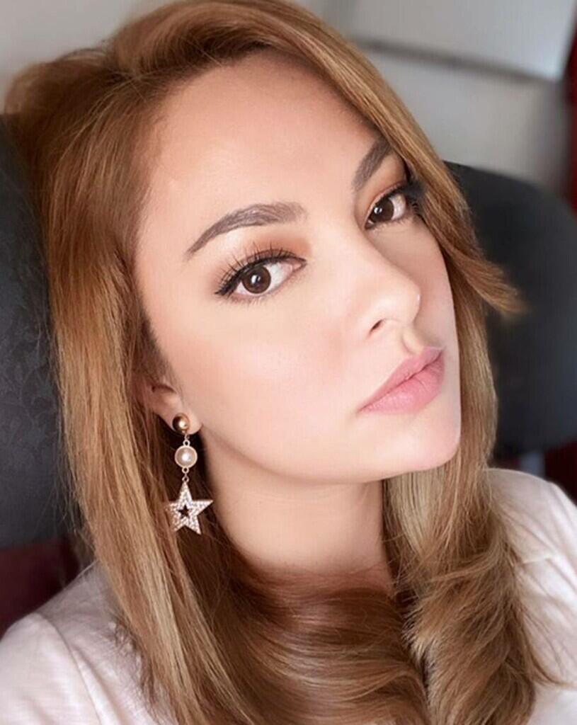 Ini Biodata Lengkap Reisa Broto Asmoro, Dokter Cantik Jubir Anyar Covid-19