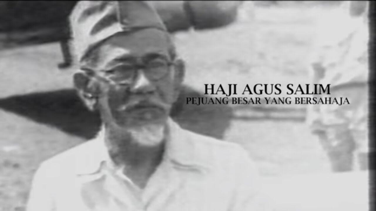 [Indonesia di Hari Ini]: Perjanjian Bilateral Pertama Indonesia (10 Juni 1947)