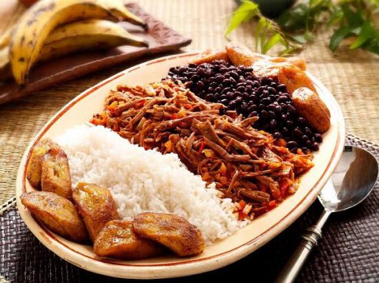 5 Buah Lokal yang Terasa Nikmat Saat Disantap dengan Nasi