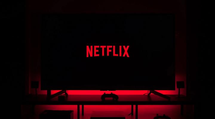 Ini Syarat Yang Akan Di Ajukan Telkom Untuk Membuka Netflix di IndiHome