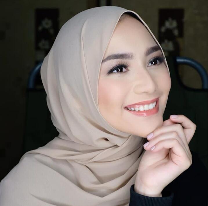 6 Artis Indonesia yang Masuk Nominasi 100 Wanita Tercantik di Dunia, Siapa Favoritmu?