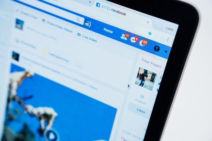 Pengen Hapus Postingan Lama di Facebook? Ini Fiturnya Gan!