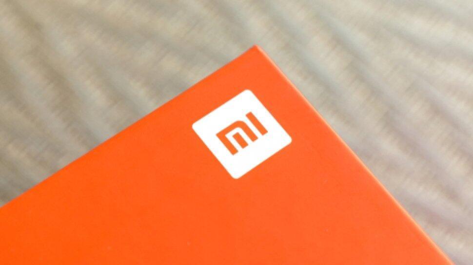 Xiaomi Disebut Akan Rilis Ponsel dengan RAM 16 GB