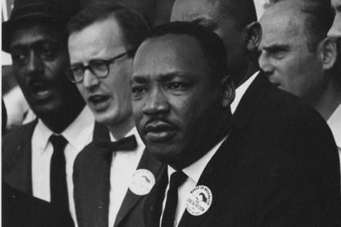 Menentang Rasisme, Ini Tokoh Dunia yang Berjuang Melawannya, Siapa Saja?