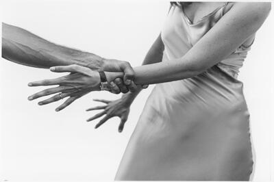 Kekerasan Dalam Pacaran Apakah Mampu Dibawa Sampai Jenjang Pernikahan?