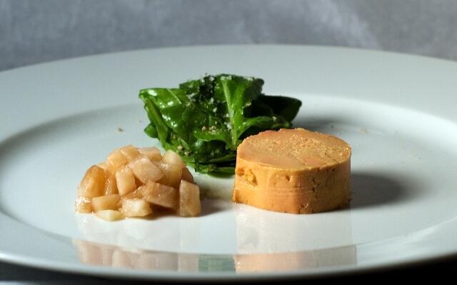 KAUM MISQUEEN MUNDUR!!! Berikut 10 Bahan Makanan TERMAHAL Di dunia.