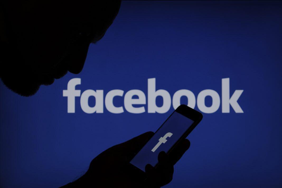 Meski Telat, Facebook Sudah Siap Luncurkan Dark Mode