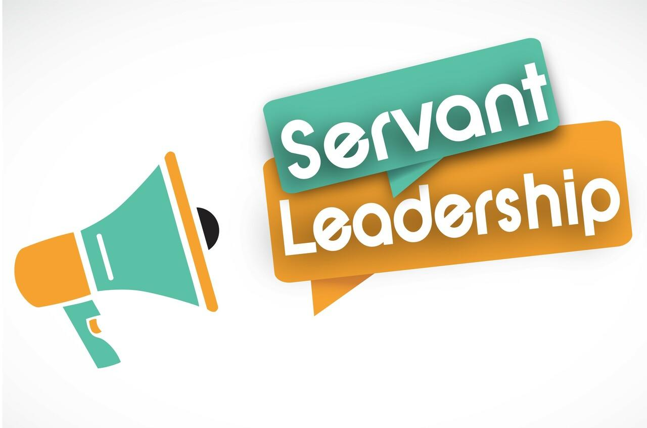 Mendidik Generasi Masa Depan Menjadi Pemimpin yang Melayani