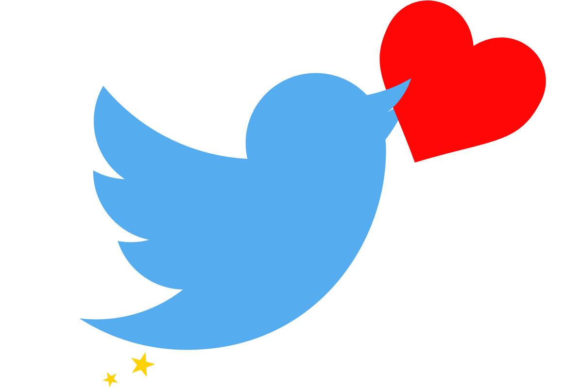 Twitter Akan Memiliki Fitur Reaksi Emoji?