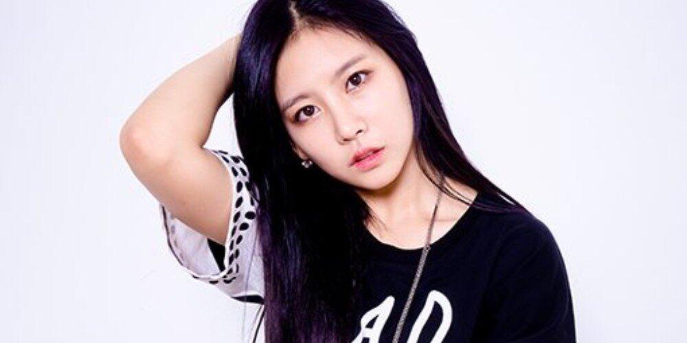 5 Idol KPop yang Ditendang dari Grupnya, Nomor 1 Bingung Salahnya Apa