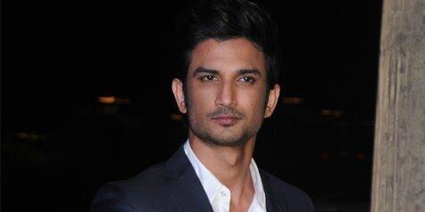 Aktor Tampan Bollywood Sushant Sing Rajput Meninggal Dunia