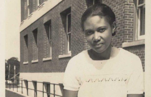 10 Tokoh Ilmuwan Kulit Hitam Yang Berpengaruh Di Dunia, #BlackLivesMatter
