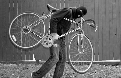 7 GPS Tracker Sepeda yang Wajib Kamu Punya, Gan (Versi Ane)