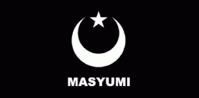 Bilang Lagu Balonku Anti Islam, Ustaz Zainal: Kenapa Hijau yang Meletus?