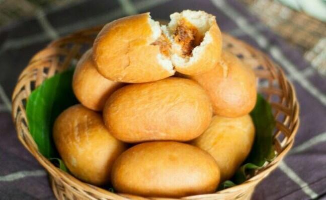 [COC Reg. Batam] 5 Makanan Khas Batam yang Wajib Agan Tahu, No 4 Yummy Banget!