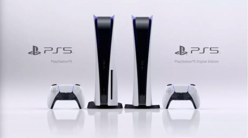 Kisaran Harga PS5 Sekitar 5-7 Juta Rupiah