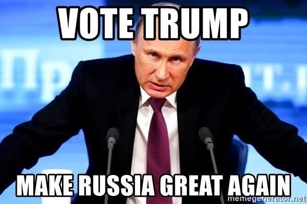 Putin: Ungguli AS, Rusia Mampu Tangkal Senjata Hipersonik Musuh