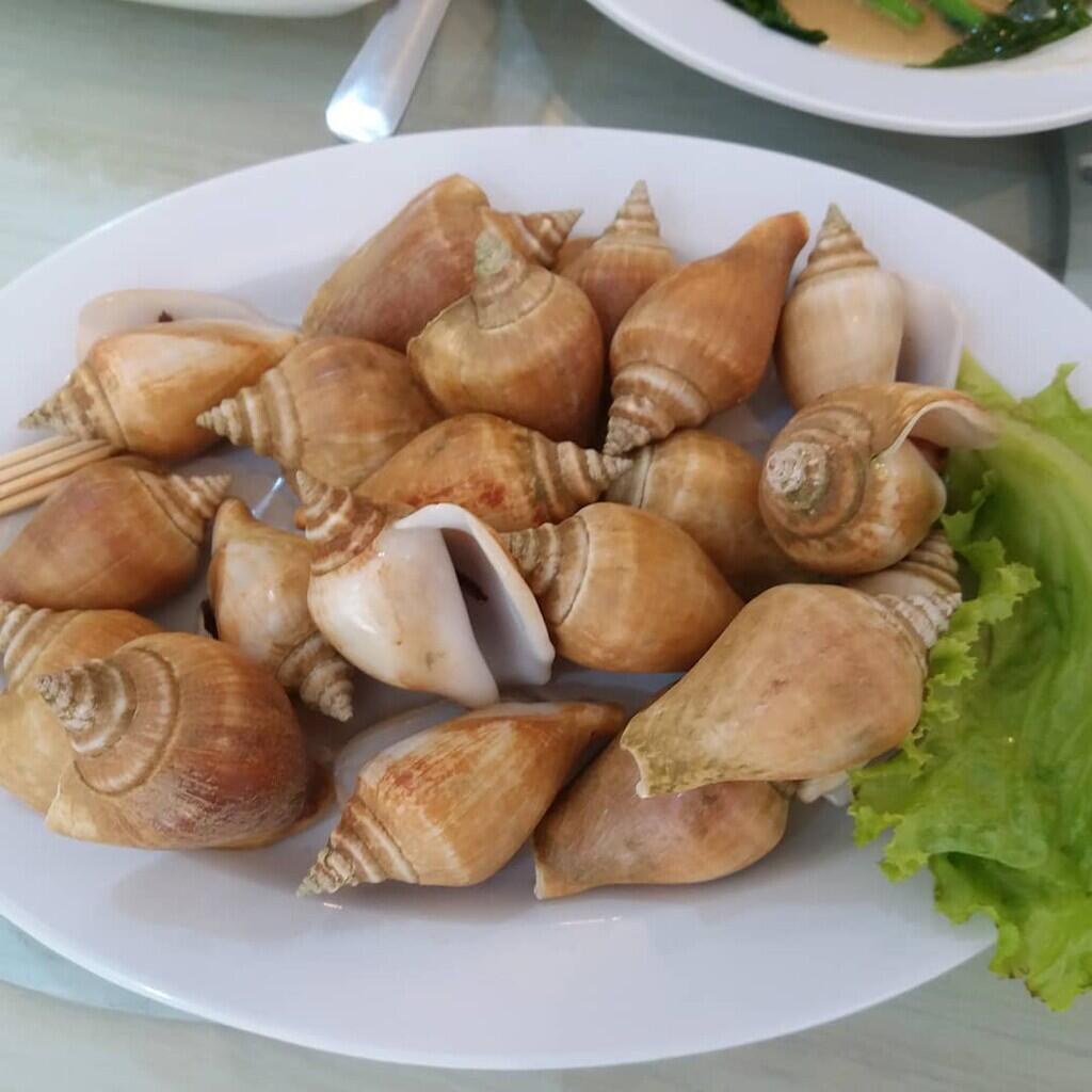 5 Menu Kuliner Khas Batam Yang Menarik Untuk Dicoba