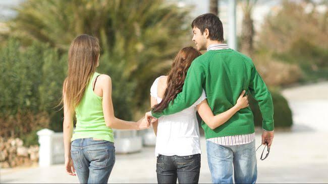 Hal Yang Menyebabkan Move-on Karena Di Selingkuhi Terasa Berat Dan Sulit
