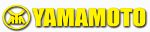 Informasi Lowongan Kerja Tamatan D3/S1 Di Yamamoto Medan Juni 2020