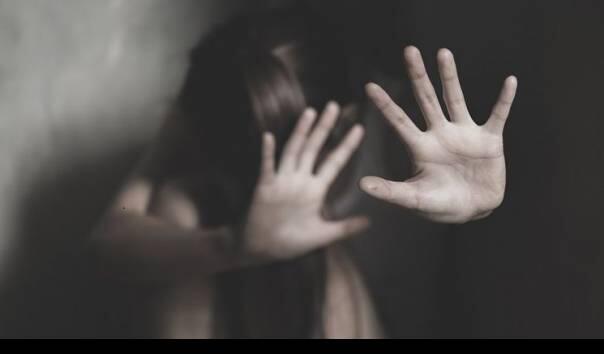 Pengurus Gereja Cabuli Anak2: Pelaku ke Rumah, Korban Dilecehkan Saat Orang Tua Pergi