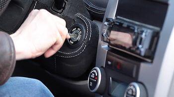 3 Komponen yang Wajib Diperiksa saat Mobil Tak Mau Menyala