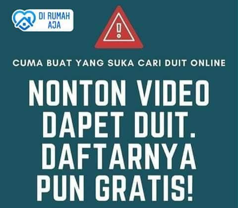 [Indonesia Only] Dapat $$$ dari iklan - Social Advertising 100% Indonesia -Free
