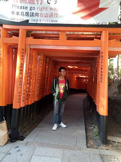 [FR] Nekat Ngebolang Ke Jepang Berujung Nyasar?! (+Tips for First Timers)